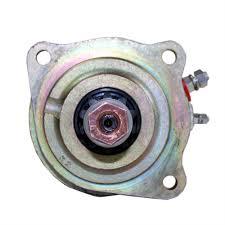 1327a021 starter motor product details prestolite leece neville