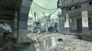 Rezurrection Map Pack Stimulus Package Call Of Duty Wiki Fandom Powered By Wikia