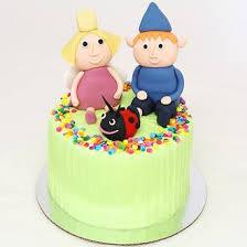 kids birthday cakes auckland wellington christchurch u0026 nz wide