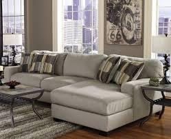 Tempurpedic Sleeper Sofa Weston Memory Foam Twin Sofa Bed Centerfieldbar Com
