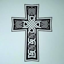 wall decor crosses decorative wall crosses appealing decorative wall cross galleries