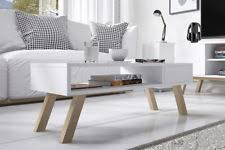 Scandinavian Style Armchair Scandinavian Furniture Ebay