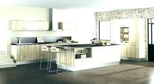 modele de cuisine moderne americaine modele de cuisine moderne avec ilot masculinidadesbolivia info