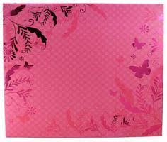 Colorbok Scrapbook Robin U0027s Egg Blue W Flowers 3 Ring Scrapbook Binder Album 12x12