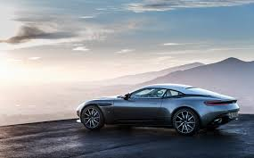 aston martin factory the clarkson review 2016 aston martin db11
