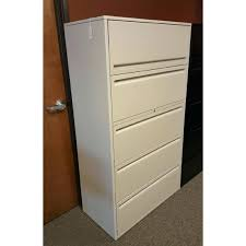 Cheap Lateral File Cabinets Lateral File Cabinets Lateral File Cabinets Used 3 Drawer Lateral