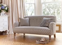 4 Cushion Sofa by Venice Large Sofa In Monsoon Gloria Mushroom With Scatter Cushion