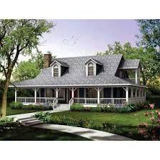 big porch house plans big porch house plans guidepecheaveyron