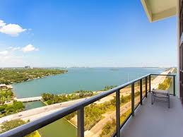 SOLD The Best Penthouse At The Charter Club Edgewater Design - Design district apartments miami