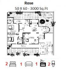 construction floor plans house bungalow construction floor plans house plans home plans