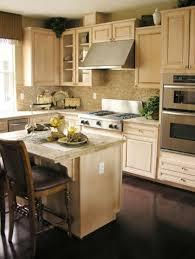 islands for kitchens kitchen design overwhelming kitchen island on wheels kitchen