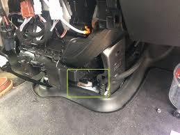 2015 opel vivaro opel galerij airbag module reparatie airbag u0027s verkoop