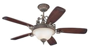Outside Fans With Lights Fans Lighting Fixtures Caravelle Lighting Inc