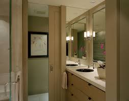 Restoration Hardware Bathroom Furniture by Bathroom Cabinets Hanging Cupboards Bathroom Cabinets With