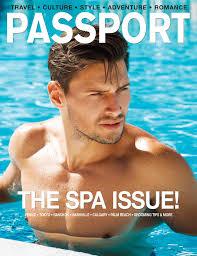 Palm Beach Tan Austin Tx Passport Magazine Travel Culture Style Adventure The
