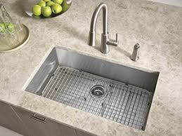 ferguson kitchen faucets moen pull kitchen faucet spotlight ferguson