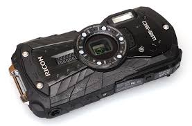 Canon Rugged Camera Top 10 Best Waterproof Tough Cameras 2017