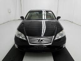 2009 lexus es 350 retail price 2010 lexus es 350 navigation and back up camera sedan for sale in