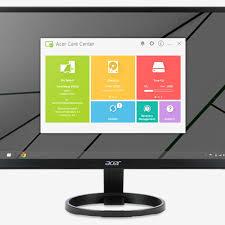 amazon com acer aspire desktop 7th gen intel core i5 7400 8gb