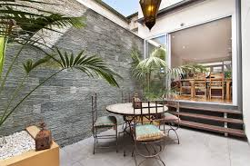 what is the best type of tile for a kitchen backsplash best outdoor tile options different types of outdoor tiles