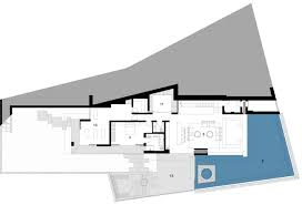 create a house floor plan tuscan house plans designs south africa home and furnitures duplex
