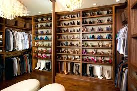 billy bookcase shoe storage shoe bookcase my shoes used to pile up in my hallway which neither