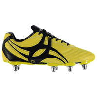 buy rugby boots nz rugby boots at sportsdirect com