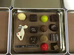 chocolat personnalisã mariage pralines florentins truffes la chocolaterie valaisanne