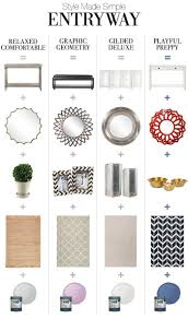 best 25 entryway rug ideas on pinterest entryway runner