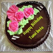 happy birthday tanvi wishes quotes messages cake memes u0026 songs