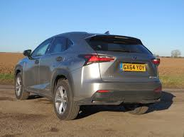 lexus nx300h weight lexus nx 300h premier auto road test report review