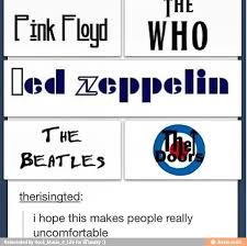 Rock Music Memes - 99 best classic rock images on pinterest band bands and funny stuff
