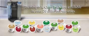 tea bags tea blends twinings tea usa