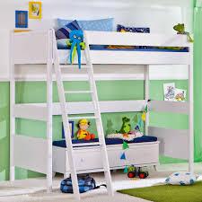 Wohnzimmer M El Segm Ler Paidi Kinderzimmer Riesige Auswahl Und Tiefstpreisgarantie