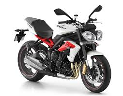 2014 triumph street triple with abs is model for everybody