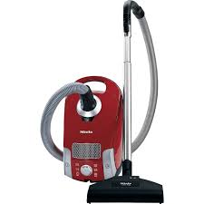 miele vaccum miele 10154910 c1 vacuum cleaner the wash house
