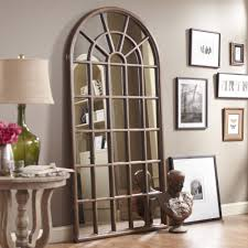 Bookcase Ladder Hardware by Inspirations Restoration Hardware Bookcase For Exciting Interior