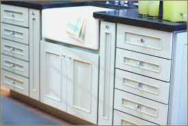 kitchen cabinet door handles home depot home depot kitchen cabinet doors decorations inspiring on