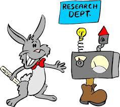 Nafta research paper keywords
