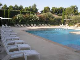 loue mazet for holidays st remy de provence homeaway saint