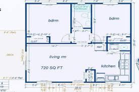 floor plan blueprint 1 cottage house plans blueprint floor plan blueprint modern house