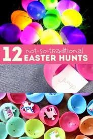 Holiday Crafts For Preschoolers - holiday crafts u0026 activities
