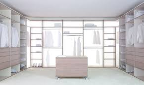 porte de placard de cuisine sur mesure portes de placards et dressing sur mesure à pierrelatte drôme