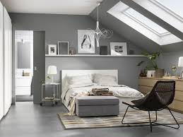 Ikea Schlafzimmer Werbung Ideen Schönes Schlafzimmer Ikea Homestory Schlafzimmer Mit Ikea