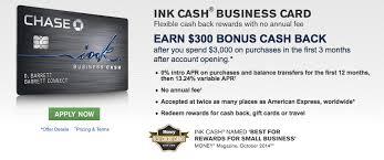 Best Business Credit Card Offers Business Credit Card 2 Cash Back Jgospel Us