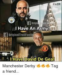 Memes De David - 25 best memes about david de gea david de gea memes