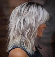 define the term shag as in a shag haircut 40 most universal modern shag haircut solutions roots black and