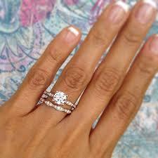 tacori wedding bands 428 best tacori rocks images on tacori engagement
