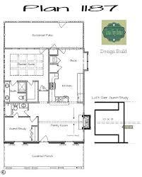 mansion floor plans castle boutique hotel floor plans luxury home floor plans with elevators
