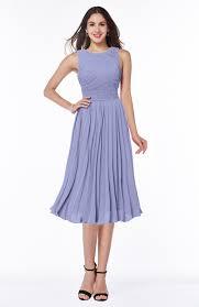 lavender bridesmaids dresses lavender bridesmaid dress modern a line v neck sleeveless tea